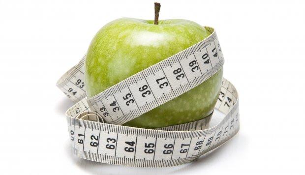6024644-sundheds-apps-virker-faktisk-foto