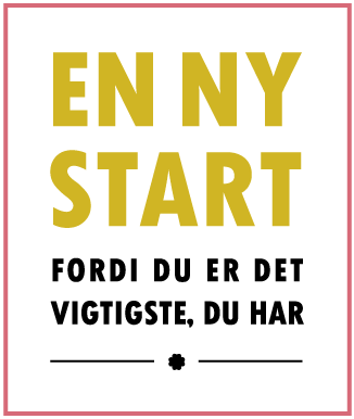 Logo Hoej Web EnNyStart